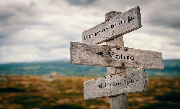 5 Factors That Put Your Organizational Culture At Risk