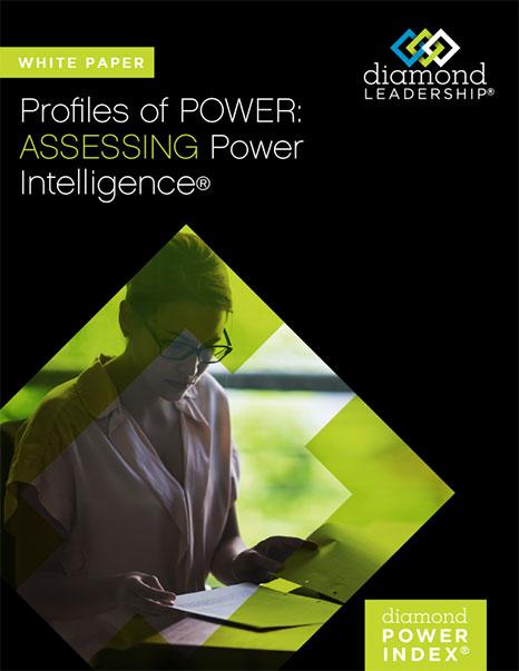 Profiles of Power
