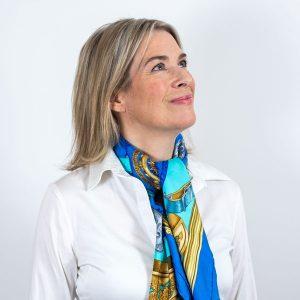 Christina Sestan