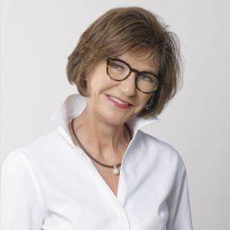 Sally Wiencke