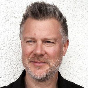 Lukas Hohler