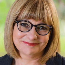 Diana Collett